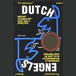 VocabuLearn: Dutch, Level 1    Penton Overseas, Inc.