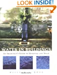 Water in Buildings: An Architect's Gu...