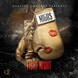 Fight Night [Clean]