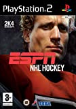 NHL 2K4 (PS2)