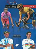 Cycling 2004 (1931382581) by Watson, Graham