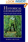 Historical Geography: Through the gat...