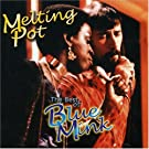 Melting Pot - The Best Of Blue Mink