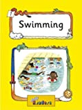 Sara Wernham Jolly Readers Level 2 (yellow): General Fiction (Jolly Phonics)