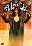 Hell in a Cell 2009 [DVD]