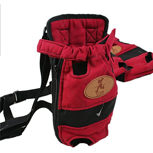 portable-pet-travel-carrier-cane-zaino-petto-sacchetti-dellanimale-domestico-cane-pack-borsa-protora