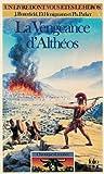 echange, troc J Butterfield, D Honigmann - La vengeance d'Althéos : Chroniques Crétoise n° 1 : Collection : Un livre dont vous êtes le héros n° 351