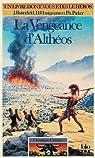 Chroniques cr�toises, Tome 1 : La vengeance d'Alth�os par Parker