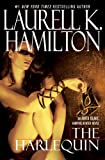 The Harlequin (Anita Blake Vampire Hunter)