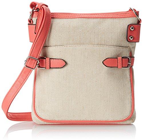 emilie-m-gail-linen-cross-body-handbag-coral-one-size