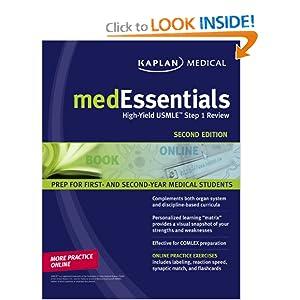 Latest Kaplan Books Download Links 51NKPzx9nXL._BO2,204,203,200_PIsitb-sticker-arrow-click,TopRight,35,-76_AA300_SH20_OU01_