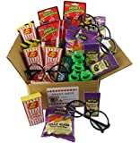 Harry Potter Party Pack