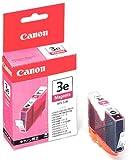 Canon インクタンク BCI-3eM マゼンタ