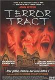 echange, troc Terror Tract