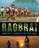 RAGBRAI: America's Favorite Bicycle Ride (IA)