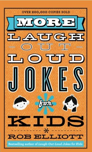 More-Laugh-Out-Loud-Jokes-for-Kids