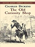 Image of The Old Curiosity Shop (Dover Thrift Editions)