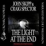 The Light at the End | John Skipp,Craig Spector