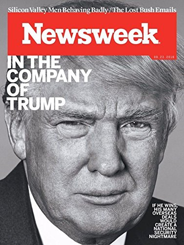 donald-trump-in-the-company-of-trump-newsweek-magazine-september-23-2016