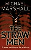 The Straw Men Michael Marshall