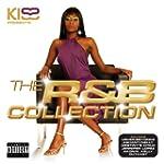 Kiss Presents...The R&B Co