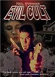 echange, troc Evil Cult [Import USA Zone 1]