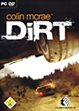 Colin McRae: DiRT