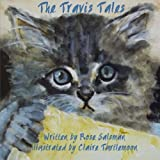 The Travis Tales  Amazon.Com Rank: # 4,326,428  Click here to learn more or buy it now!