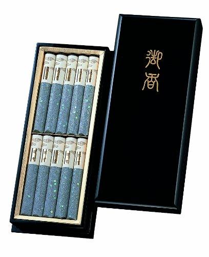 japan-incense-auspicious-clouds-paint-box-short-dimension-10-input-af27