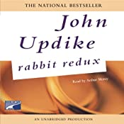 Rabbit Redux | [John Updike]