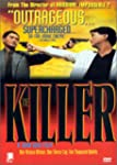 Killer (Widescreen)