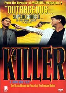 Killer (Widescreen) [Import]