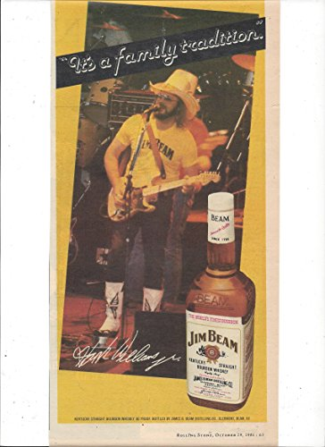 print-ad-with-hank-williams-jr-for-jim-beam-1981-its-a-family-tradition