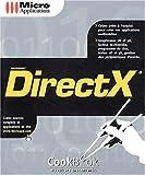echange, troc Laurent Jayr - DirectX