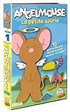 echange, troc Angelmouse, la petite souris - Vol.1 [VHS]