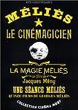 La Magie Melies
