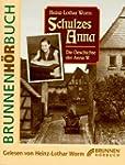 Schulzes Anna