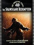 The Shawshank Redemption: Screenplay & Notes (NHB Shooting Scripts)