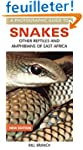 A Photographic Guide to Snakes, Other...