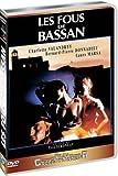 echange, troc Les fous de Bassan