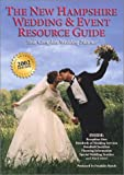 img - for New Hampshire Wedding & Event Resource Guide book / textbook / text book