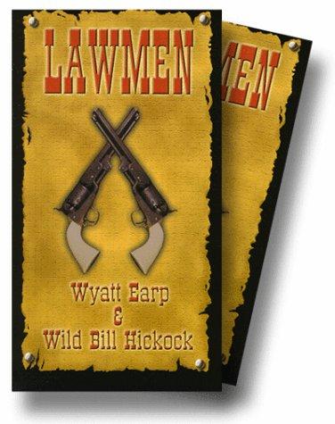 american-west-lawmen-usa-vhs