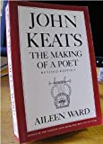 John Keats: The Making of a Poet