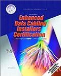Enhanced Data Cabling Installers Cert...