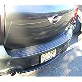 Rear Bumper Protector Fits 2011 - 2015 Mini Countryman