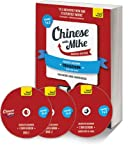 Mike Hainzinger Learn Chinese with Mike Absolute Beginner Coursebook Seasons 1 & 2 (Teach Yourself)