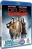 Image de Délire express [Blu-ray]