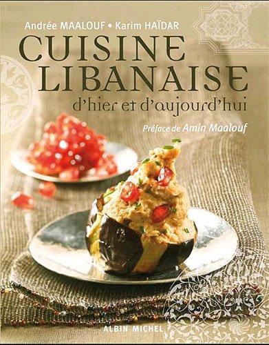 Cuisine-libanaise-dhier-et-daujourdhui
