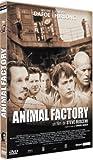 echange, troc Animal Factory