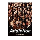 Addiction ~ Courtney Madison